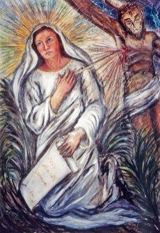 Massimiliana Bettiol Arte Sacra (12)