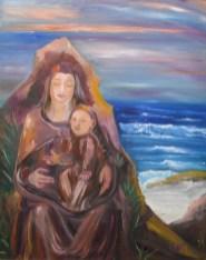 Massimiliana Bettiol Arte Sacra (26)