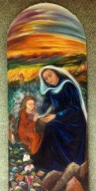 Massimiliana Bettiol Arte Sacra (4)
