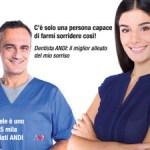 52_il_tuo_dentista_informa1