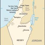 Israel-CIA_WFB_Map_(2004)