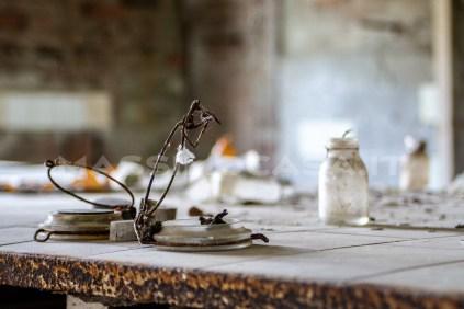 Zuccherificio Eridania Codigoro