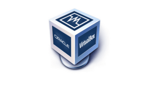 oracle-virtualbox-logo