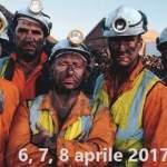 """Parlando del 6 aprile a L'Aquila. 2: """"Grazie, Signora Thatcher"""" di Mark Herman"""