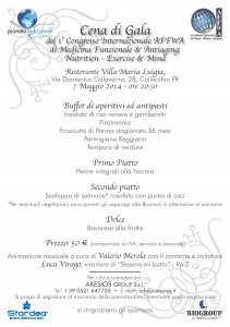 Cena-di-Gala_A5_Pagina_1