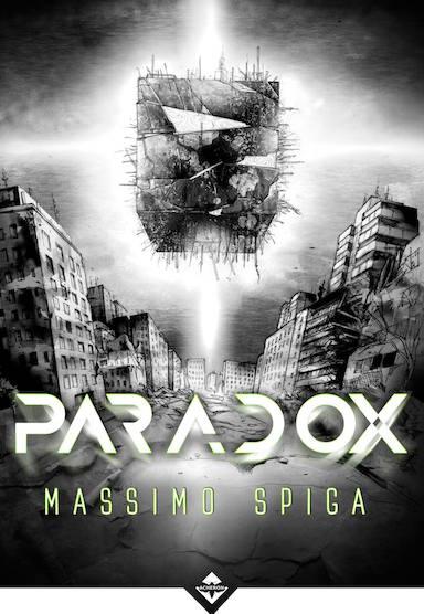 paradox-scheda