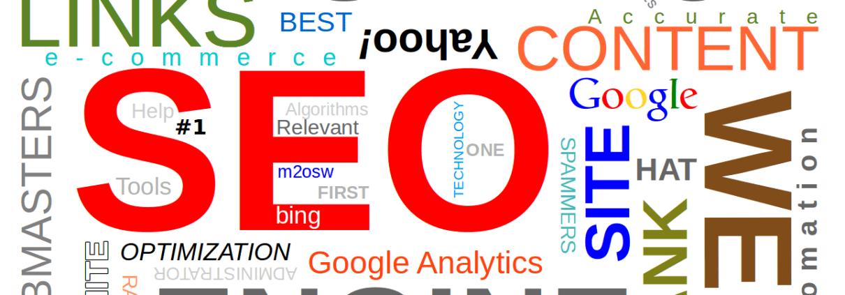 SEO-indicizzazione-motori-ricerca-primi-risultati-jesi-ancona-macerata-massimo-surdo