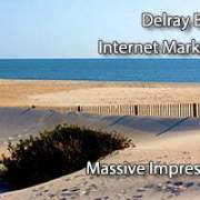 Delray Beach Internet Marketing