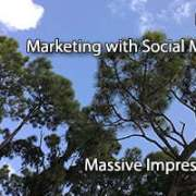 Dade Marketing with SocialMedia