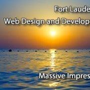 Fort Lauderdale Website Design and Development