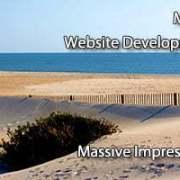 Miami Website Development
