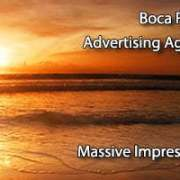 Boca Raton Advertising Agency