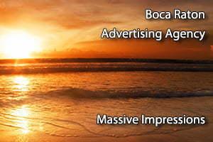 Boca Raton Advertising Agency