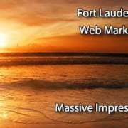 Fort Lauderdale Web Marketing