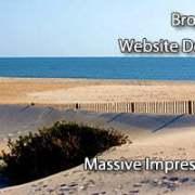 Broward Website Design