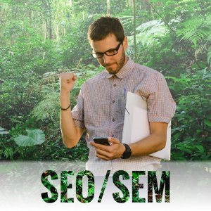 Strengthen SEO with Massive Impressions, Boca Raton, FL