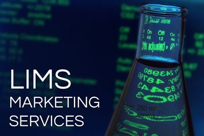 LIMS Marketing Services by Massive Impressions