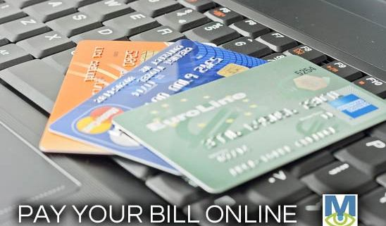 pay your marketing bill online
