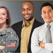 staffing site with jobs