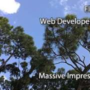 florida web developement