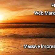 florida web marketing