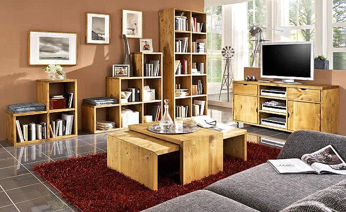wohnzimmer kiefer balkenmobel massivholz mobel in goslar massivholz mobel in goslar