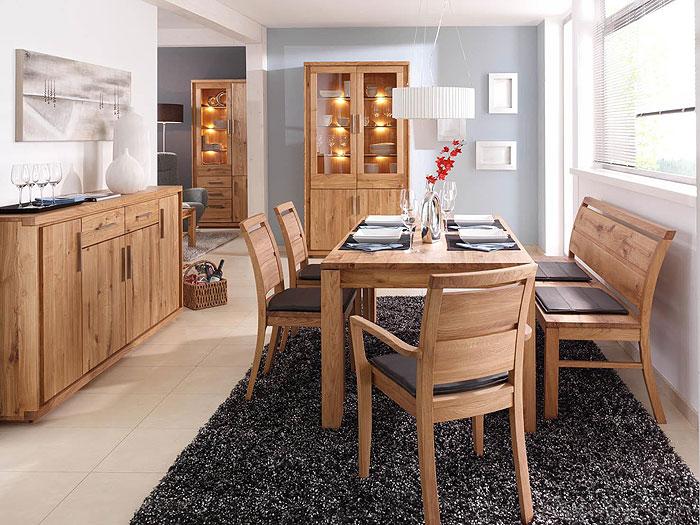 wimmer wohnkollektion massivholz mobel in goslar massivholz mobel