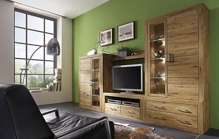 jale wohnzimmer esszimmer mobel massivholz mobel in goslar