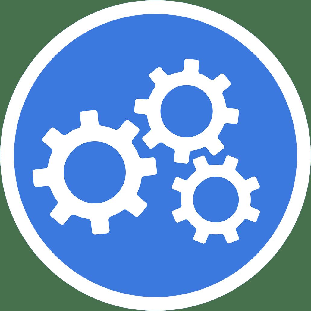 Database Security Standards