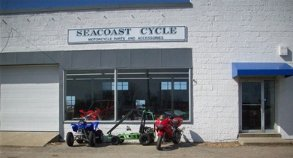 SupporterSeacoastCycle