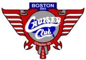 SupportingGroupBostonCruiserClub
