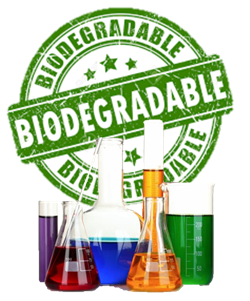 BioSphere Plastic Additives