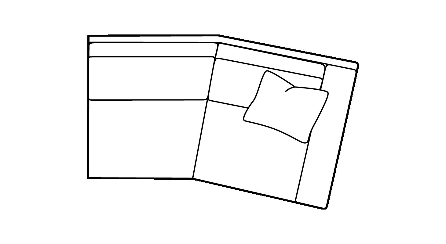 Custom Choices