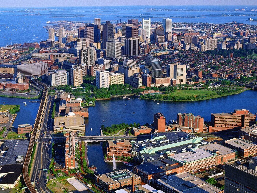 Massachusetts Paralegal Association - Home