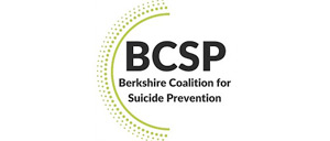 MCSP Berkshire