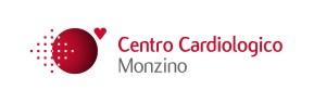 logo CCM_Colori_180_300alta 2