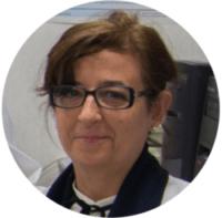 Professor Cristina Banfi