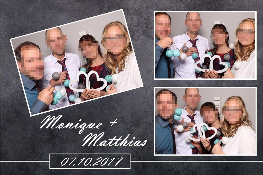 Fotobox Mieten Hochzeit Berlin Dj Crosscut