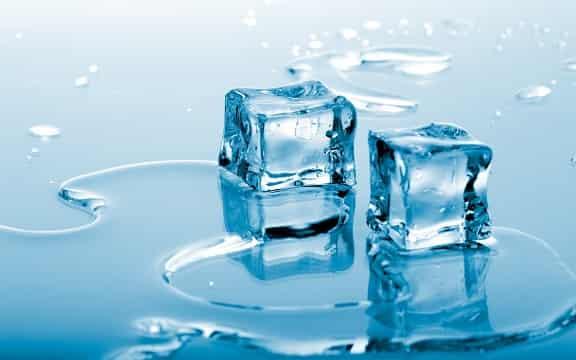 5 Tempat Dengan Suhu Terdingin Di Dunia