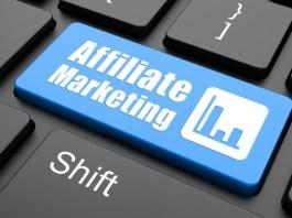 Affiliate Marketing Adalah - Macam Jenis Serta Contoh Cara Kerja