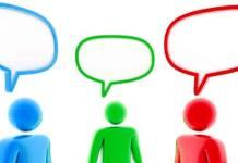 Cara Membuat Backlink Berkualitas Yang Benar Dari BlogKomen