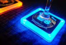 Einsteinium (Es) : Unsur, Sifat, Kegunaan dan Fungsi