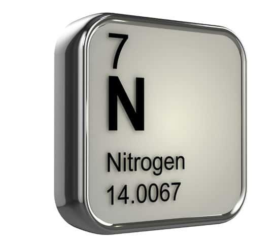 Nitrogen (N) : Penjelasan, Pembuatan, Sifat Sifat dan Manfaatnya