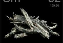 Samarium (Sm) Pengertian, Unsur dan Kegunaan