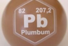 Timbal | Plumbum (Pb) : Pengertian, Sifat Karakteristik dan Kegunaan