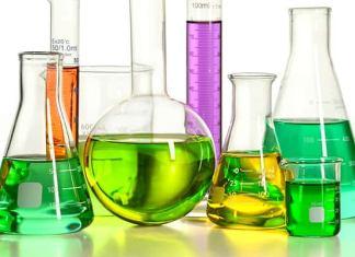 Penurunan Tekanan Uap Larutan - Materi Kimia