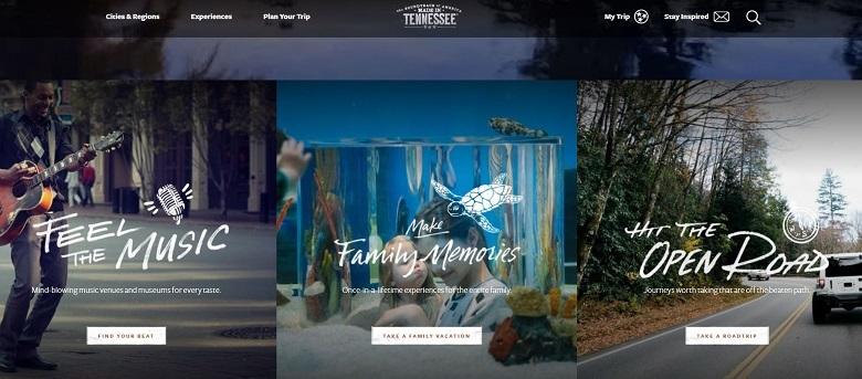 La Experiencia de Usuario en la industria de los viajes y el turismo digital