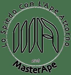 MasterApe