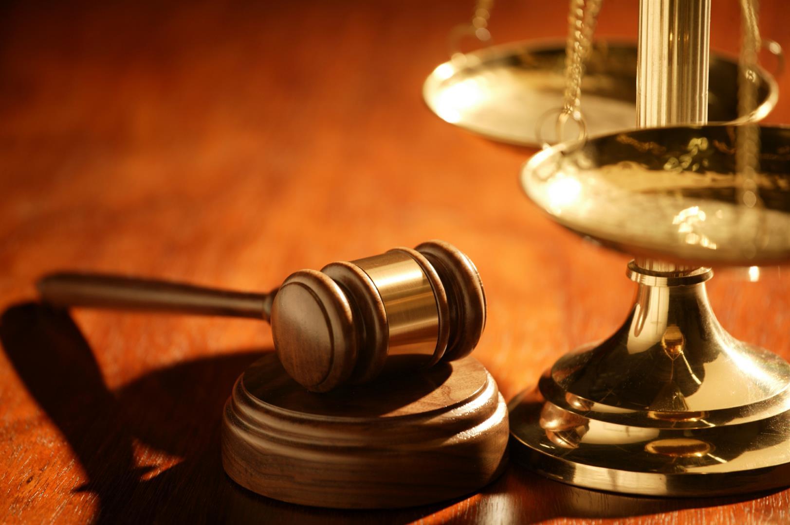 Resultado de imagen de servicios jurídicos