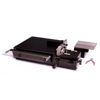 The Rhin-O-Tuff OD4300 Electric Spiral Coil Inserter